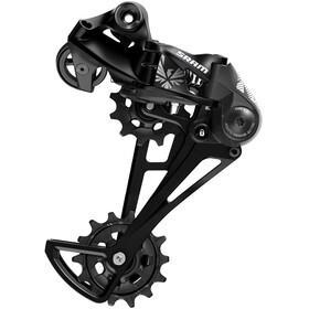 SRAM NX Eagle Achterderailleur 12-speed, black